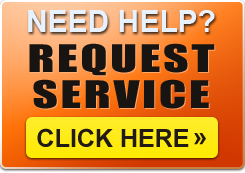 need help request service click here